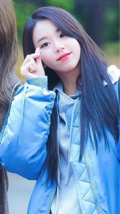 "Momo (모모) twice, ""only you. Nayeon, Kpop Girl Groups, Korean Girl Groups, Kpop Girls, Asian Woman, Asian Girl, Twice Chaeyoung, Tumbrl Girls, Twice Once"