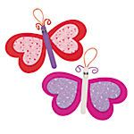 valentine-butterfly-ornament-craft-kit