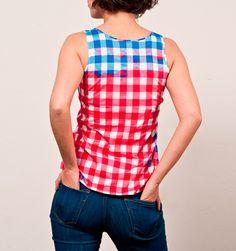 "I´m Choco-late (T-Shirt Aida Muse ""One"") Latest T Shirt, Muse, Tank Man, Mens Tops, Shirts, Collection, Fashion, Moda, Fashion Styles"