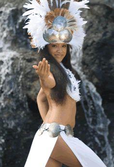 hula    liberatingdivineconsciousness.com