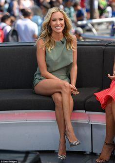Kristin Cavallari 女優・タレント アメリカ・コロラド州デンバー出身 1987年1月5日生まれ(30歳) 36C9794200000578-3719201-image-m-35_1470105825278.jpg (634×896)