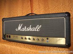 MARSHALL JCM800 2203 ORIGINAL VERTICAL INPUTS  VENTA-CAMBIO / SALGAI-ALDATZEKO / SALE-TRADE! 1250€!! http://www.kitarshokak.com/listado.php?lang=es&id=1438&seccion=3