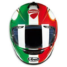 Arai Dart Helmet
