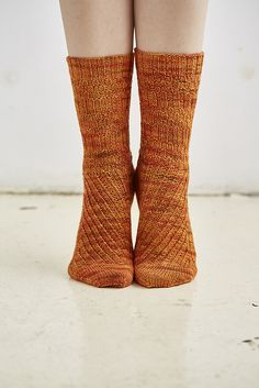 Ravelry: Eugene pattern by Rachel Coopey