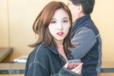 ●•Nayeon•●