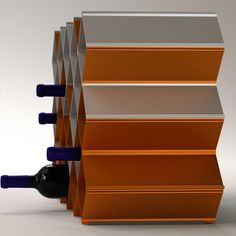 nucleus-wine-rack