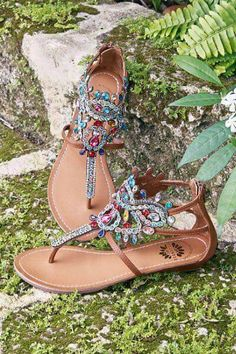 fbea580873ce 10 Best Shoes - n images