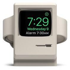 elago W3 STAND Apple Watch 専用 シリコン製 スタンド 充電スタンド付 for Appl... https://www.amazon.co.jp/dp/B01MYNE2BM/ref=cm_sw_r_pi_dp_x_gK9LybQ93KPWB