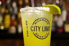 city limit #rva <3333