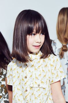 Discover the new ZARA collection online. Fashion Kids, Little Girl Fashion, Young Fashion, Zara Kids, Bebe Love, Zara Looks, Little Fashionista, Summer Kids, Spring Summer