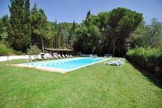 Apartment Chiesanuova I - #Apartments - $293 - #Hotels #Italy #SanCascianoinValdiPesa http://www.justigo.uk/hotels/italy/san-casciano-in-val-di-pesa/apartment-chiesanuova-i_170875.html