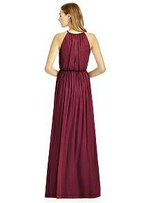 Dessy Collection Bridesmaids Style 6754 http://www.dessy.com/dresses/bridesmaid/after-six-bridesmaids-style-6754/