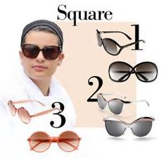 Elegant Shades for your face - Yahoo Image Search Results