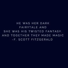 Dark Fairytale, Scott Fitzgerald, You And I, Fairy Tales, Poetry, Fantasy, Movie Posters, Wild Things, Wiccan