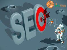 Website Design, Website and Mobile App Development, SEO,SMO,PPC