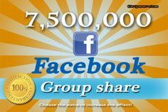 dripservice: promote your site, book, video to over 7500000 facebook users and 100000 twitter for $5, on fiverr.com