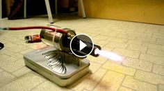 Homemade+Electric+Motor+Jet+Engine-Demo+Version+-+Typically,+a+jet+engine+is+commonly+described+as+a+reaction+engine+that+discharges+a+fast-moving+jet,+generating+th