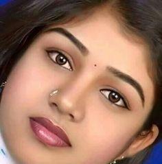 Beautiful Girl Photo, Beautiful Lips, Beautiful Girl Indian, Beautiful Indian Actress, Arabian Makeup, Angels Beauty, Indian Girl Bikini, Beauty Full Girl, India Beauty