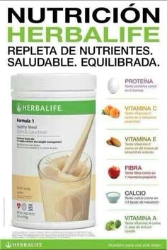 Want to know the Secret of a healthy diet ? Try Herbalife Nutrition. It has everything you need to fulfill your daily needs. Lose weight too. Herbalife F1, Herbalife Quotes, Herbalife Shake Recipes, Herbalife Distributor, Herbalife Products, Herbalife Flavors, Formula 1 Herbalife, Herbalife Meals, Health And Fitness