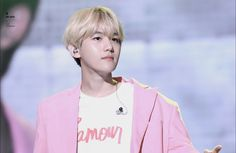 fy ! baekhyun ♡ : 151004 Gangnam Kpop Festival © mr.mini | do not...