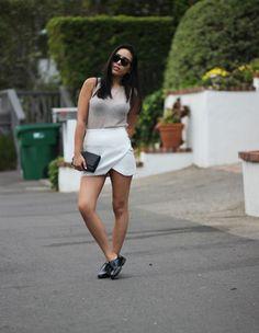 #NicolePham #lovegrabwear #streetstyle #fashionblogger #celine #mango #zara #ralphlauren
