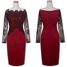 # Dress #fashion  #clothes