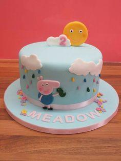 Dundee united football cake birthday cakes pinterest dundee dundee united football cake birthday cakes pinterest dundee united cake and birthday cakes publicscrutiny Images