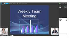 3CX Web Conferencing Pricing, Demos and Comparisons | Video Conferencing