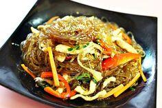 잡채 황금레시피 생생정보통 * 잡채맛있게만드는법 : 네이버 블로그 Korean Food, Japchae, Food And Drink, Dishes, Cooking, Ethnic Recipes, Pancake, Food And Drinks, Food Food