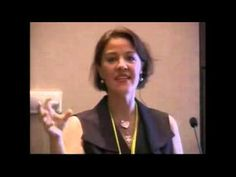 ▶ Curing autism with Chlorine Dioxide. - YouTube