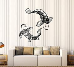 Vinyl Wall Decal Asian Style Japanese Fish Koi Karp Stick... https://www.amazon.com/dp/B077NV5QQQ/ref=cm_sw_r_pi_dp_x_zzCfAbBTMW1B5