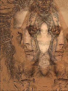 Saatchi Art is pleased to offer the art print, Da Vinci (homenaje) - Edition by ACQUA LUNA. Original Printmaking: Engraving on Paper. Size is 0 H x 0 W x 0 in. New Media, Printmaking, Saatchi Art, Pin Up, Sculptures, Aircraft, Art Prints, Comics, Artwork