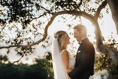 Upper Reach Winery Wedding / Krystle and Scott — Creative Perth Wedding Photographer / Weddings, Elopements, Pre Weddings Bush Wedding, Wedding Day, Western Australia, Wedding Inspiration, Romantic, Rustic, Elopements, Weddings, Bridal