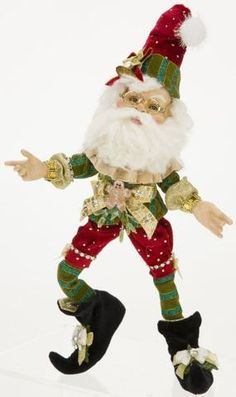 Vintage Christmas, Country Christmas figurines, Old Fashioned Christmas ornaments and retro Christmas party decorations. Find Christmas decorating ideas here! Christmas Gifts For Women, Retro Christmas, Country Christmas, Christmas Elf, Christmas Lights, Christmas Ideas, Christmas Things, Christmas Quotes, Christmas Nails