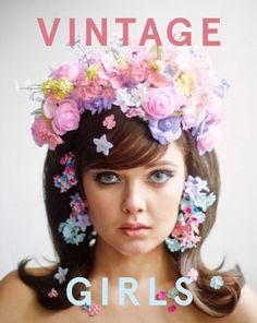 Click to enlarge image vintage-girls-1.jpg