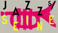 Jazz sur Seine (Paris, France)  http://www.thejazzspotlight.com/october2014