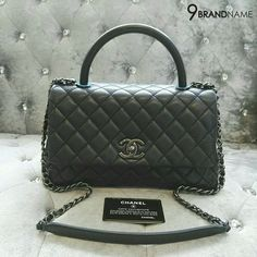 87d101f80265 Uues Chanel coco 10.5