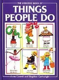 Favorite Read-Aloud Books for Preschoolers
