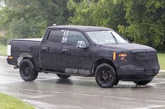 2015-ford-f150-prototype-front-right-side-03