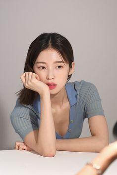 Beautiful Japanese Girl, Beautiful Asian Girls, Beautiful Women, Arin Oh My Girl, Seolhyun, Selfie Poses, Social Media Pages, Photo Dump, Korean Beauty