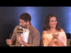 Shahid Kapoor, Anil Kapoor, Kriti Sanon, Sonakshi Sinha | Zee Cine Awards 2016 | PART 1