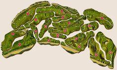 Ireland Golf Vacations & Golf Trips | Ballybunion Golf Club. Hire a caddy.