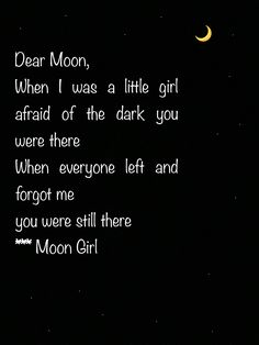 look at the moon quotes feelings * look at the moon quotes , look at the moon quotes feelings , look at the moon quotes night skies Cute Quotes, Sad Quotes, Best Quotes, Motivational Quotes, Inspirational Quotes, Qoutes, Moon Quotes, Positive Quotes, Quotations
