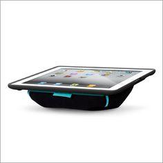 The Best iPad 2 Cases