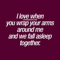Lovable you and me quotes - great love quotes for you. Unique Quotes, Romantic Love Quotes, Inspirational Quotes, You And Me Quotes, Love Quotes For Him, Together Quotes, Love Of My Life, My Love, A Course In Miracles