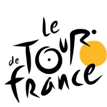Listen to the ITV Tour podcast review a grand Grand Depart in Yorkshire