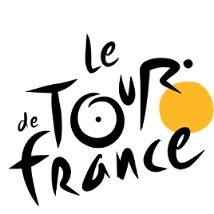 Download our Tour de France preview podcast
