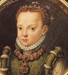 Shakespeare's Children. Susanna, the oldest and twins ...