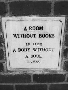 collected by ~L for l&l - www.linenlavenderlife.com - https://www.pinterest.com/linenlavender/a-room-without-books/