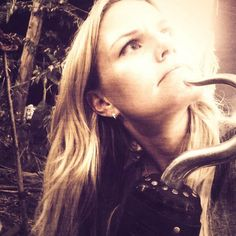 Once upon a time - Jennifer Morrison - Emma Swan #OUAT